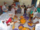 Galeria-Projeto-Agroextrativismo-Vegetal-Frutos-do-Cerrado-04