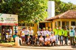 Galeria-Projeto-Turismo-de-Base-Comunitaria-Parque-Cavernas-Peruacu